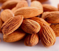 Sweet Almond - 100mL Natural Pure Oil Massage Base Oils Handmade Soap Additive Beauty Salon Equipment Skin Care Product