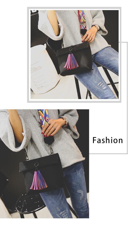 ... Tassel Colorful Strap Shoulder Bag Female Small Flap Handbag. 11  HTB194cfNFXXXXcbXXXXq6xXFXXXp. 2 IMG20170311132205 15 16 14 13   19 17 18    3 4 5 6 8 ... 0b682d180f838