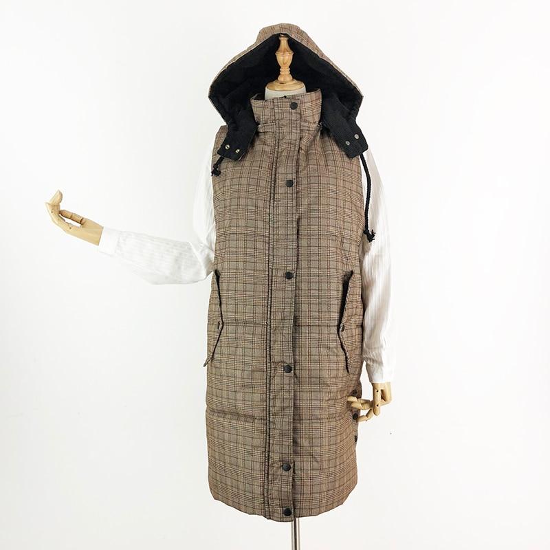 7cf416295c8 Plus-la-taille-femmes-coton-gilet-parka-manteau -2019-hiver-Nouvelles-dames-Occasionnels-chaud-tendance-vestes.jpg