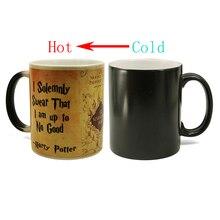 Galerie Harry Achetez Mug Gros Coffee Potter À Vente En Magic Des QtdshrC