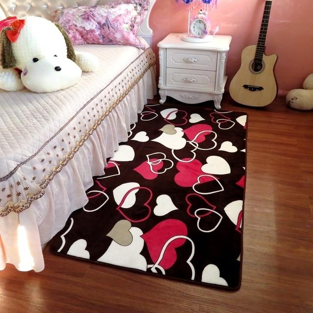 Complementi Arredo Casa Pavimento Tappeto Tappeti Per Soggiorno Morbido Lungo Co