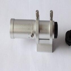 MiniGuideScope QHYCCD-ultra lekki przewodnik dla serii QHY5-II