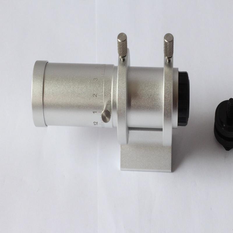 QHYCCD miniGuideScope-Ультра легкий автогид для телескопа для QHY5-II серии