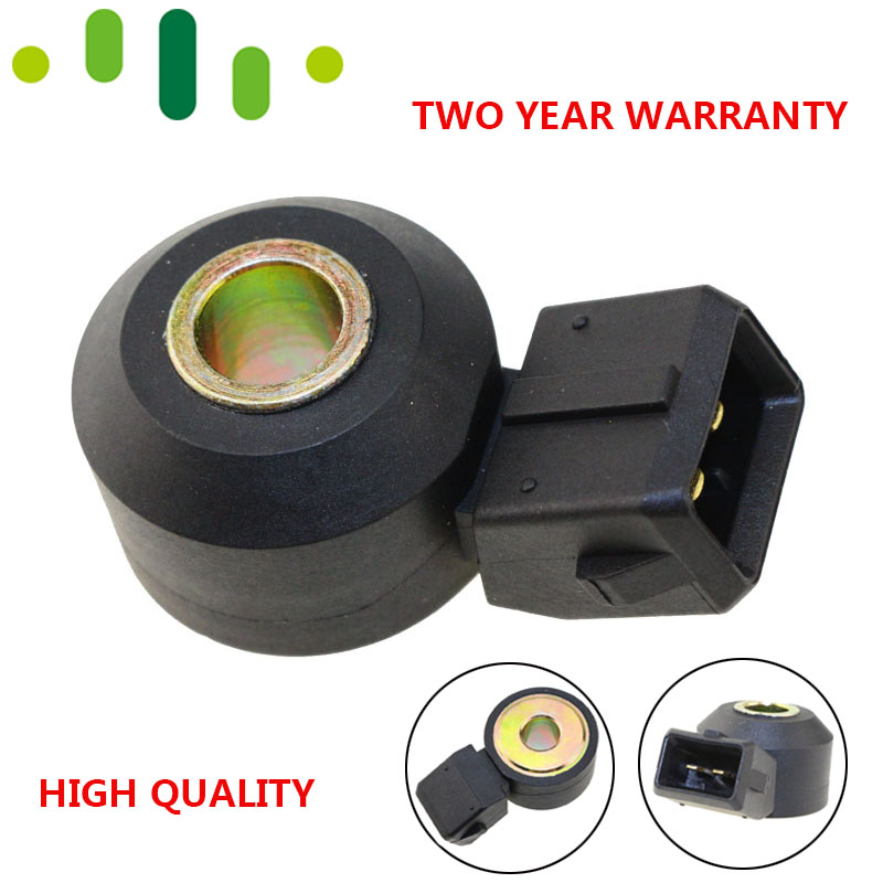 Brand NEW 1//unit OEM Knock Sensor for 1990-1996 Nissan 300ZX 3.0L V6