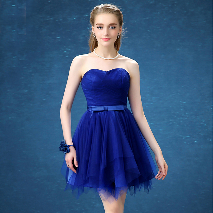 Online Get Cheap Homecoming Dresses under 30 -Aliexpress.com ...