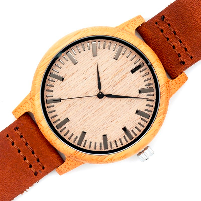 wood watch (8)