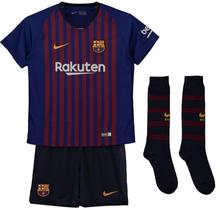 uk availability d569a 51a13 Buy shirt suarez and get free shipping on AliExpress.com
