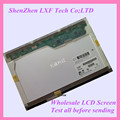 Original A1181 LCD Display Screen For Apple Macbook 13'' LCD LP133WX1-TLA1 Replacement