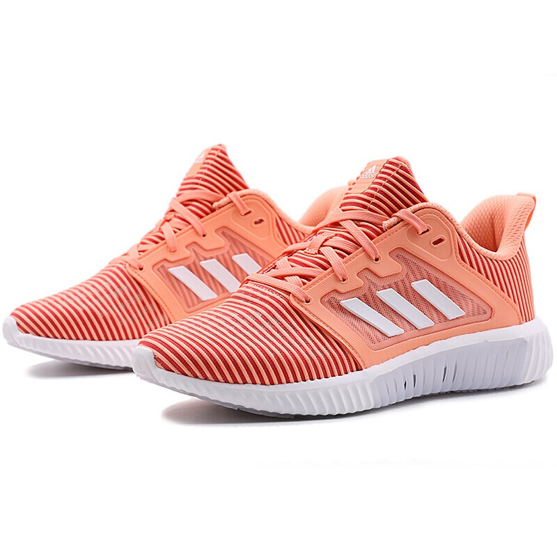 best loved 5267c 37e07 ... new zealand original new arrival 2018 adidas climacool vent womens  running shoes sneakers in running shoes