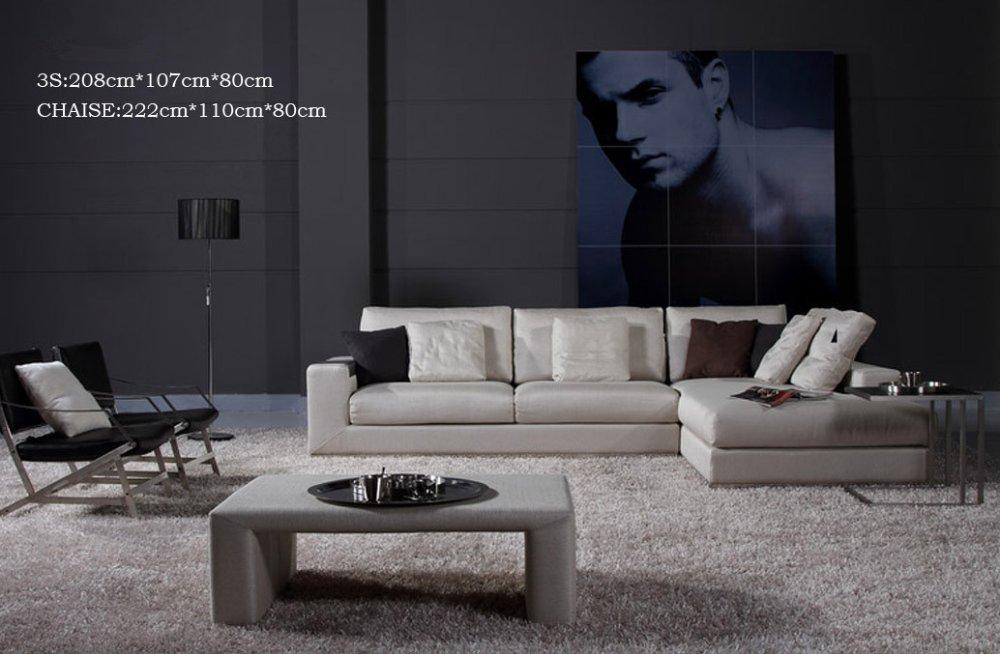 möbel sofa moderne-kaufen billigmöbel sofa moderne, Hause deko