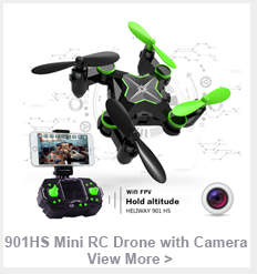 Gteng T901C Mini Drone 2.4G Profissional RC Quadcopter with 720P Com HD Camera Remote Control Toys For Boys