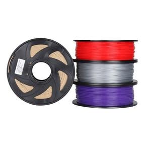 PLA printing supplies 3D print