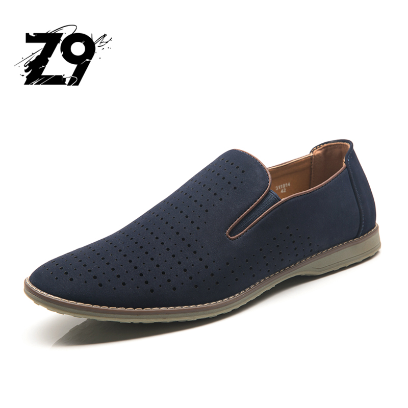 2017 Fashion Summer Style Soft Moccasins Men Loafers High Quality PU Shoes Men Flats Gommino Driving Shoes MG7692-25 zenvbnv high quality summer cow genuine leather men shoes soft loafers fashion brand men moccasins flats comfy driving shoes