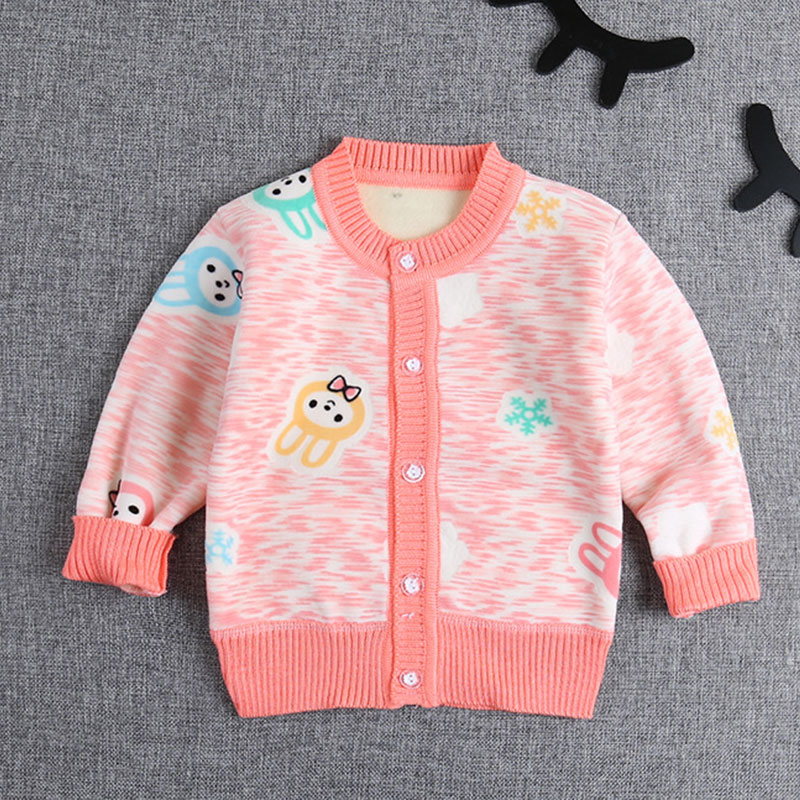 Winter-Thick-Warm-Children-Sweaters-Clothing-Cartoon-Print-Cotton-Lining-Toddler-Boys-Grils-Cardigan-Long-Sleeve-Infant-Coat-New-2