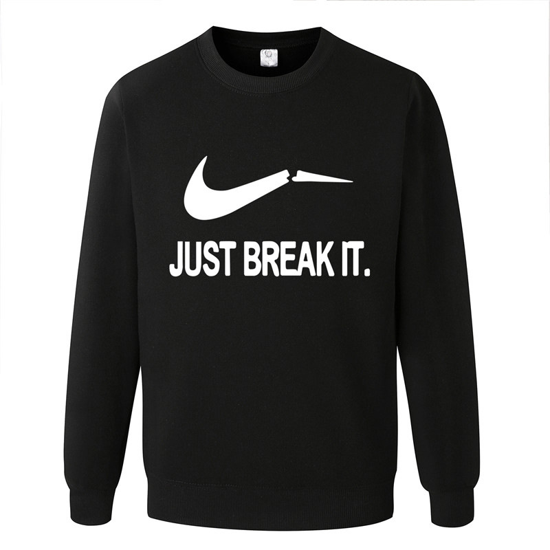 Nike Sweatshirts Men Promotion-Shop for Promotional Nike ...