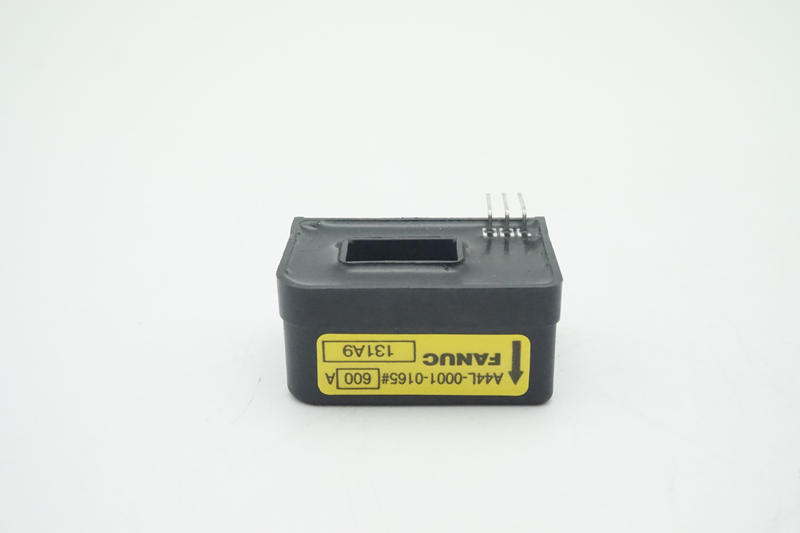 FANUC Sensor A44L-0001-0165 for current transformer cnc control spare parts