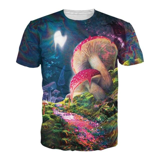Plus-la-Taille-6XL-Bad-Trip-T-Shirt -Psych-d-lique-Vision-De-Un-fusion-Champignon.jpg 640x640.jpg 34d02491eea4