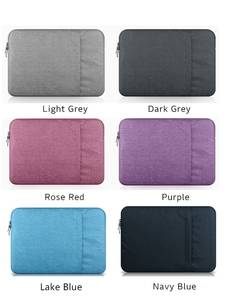 Aigreen Case Laptop 15-15.6inch-Bag For Macbook New-Brand 11-13--14-Air-Pro Free
