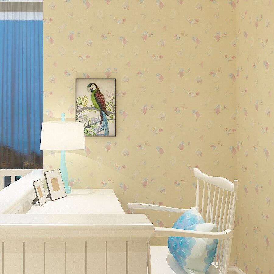 Nice Wall 3d Decor Photos - The Wall Art Decorations - mypromoisrich.com
