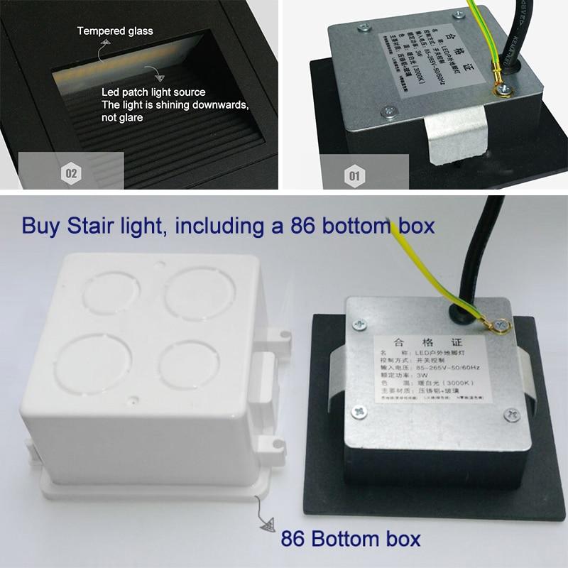 lowest price Polycrystalline Solar Led Street Light Infrared Motion Wall Light Sensor 200 300 400 800W Outdoor Lighting Garden Lamp led light