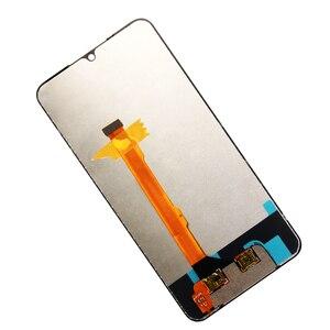 Image 4 - ЖК дисплей UMIDIGI A5 PRO 6,3 дюйма + кодирующий преобразователь сенсорного экрана в сборе, 100% Оригинальный Новый ЖК дисплей + сенсорный дигитайзер для A5 PRO + Инструменты