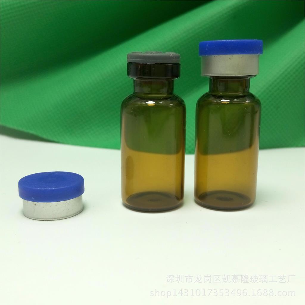 Online Buy Wholesale Serum Bottles From China Serum