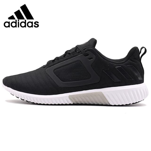 fd6f71073 الأصلي جديد وصول أديداس Climacool m الرجال احذية الجري أحذية رياضية ...