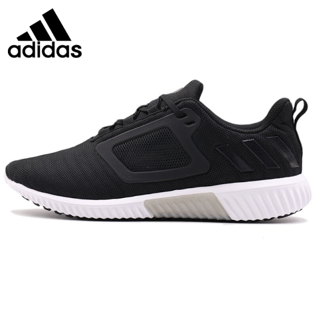 running shoes adidas climacool