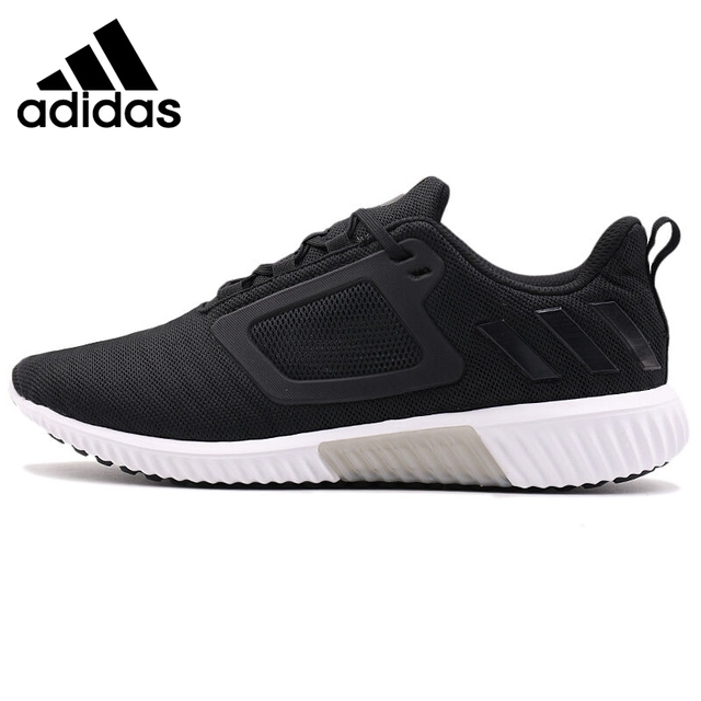 Original New Arrival Adidas Climacool m Mens Running Shoes Sneakers