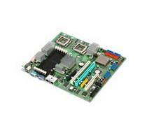 MS-9638 5000V MASTER2 motherboard LGA771 100% tested working