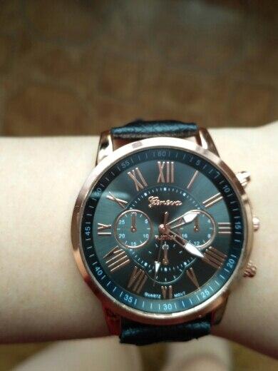 2018 Top Brand Luxury Fashion Women Men Watches Hour Clock Numerals Quartz Sports Wrist Watch Relogio Feminino Masculino Saat