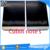 """5.5 """"pulgadas 1280*720 de Calidad Probado Pantalla LCD de Pantalla Táctil Para Cubot Nota S"""