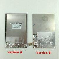 7 Inch N070ICN GB1 LD070WX3 SL 01 IPS LCD Display Screen Panel Inner Screen For Asus