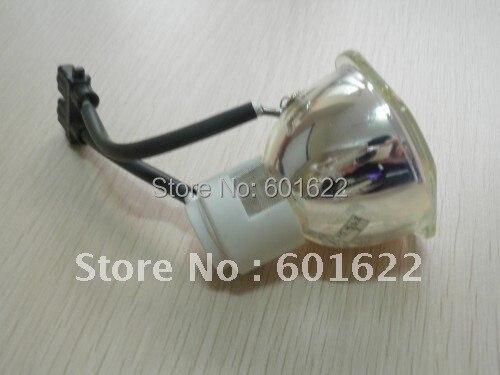 Лампа для проектора VLT-XD400LP для projectpr mishubishi XD400/XD400U/XD450/XD450U/XD460/XD480/ES100/ XU460U/XD490