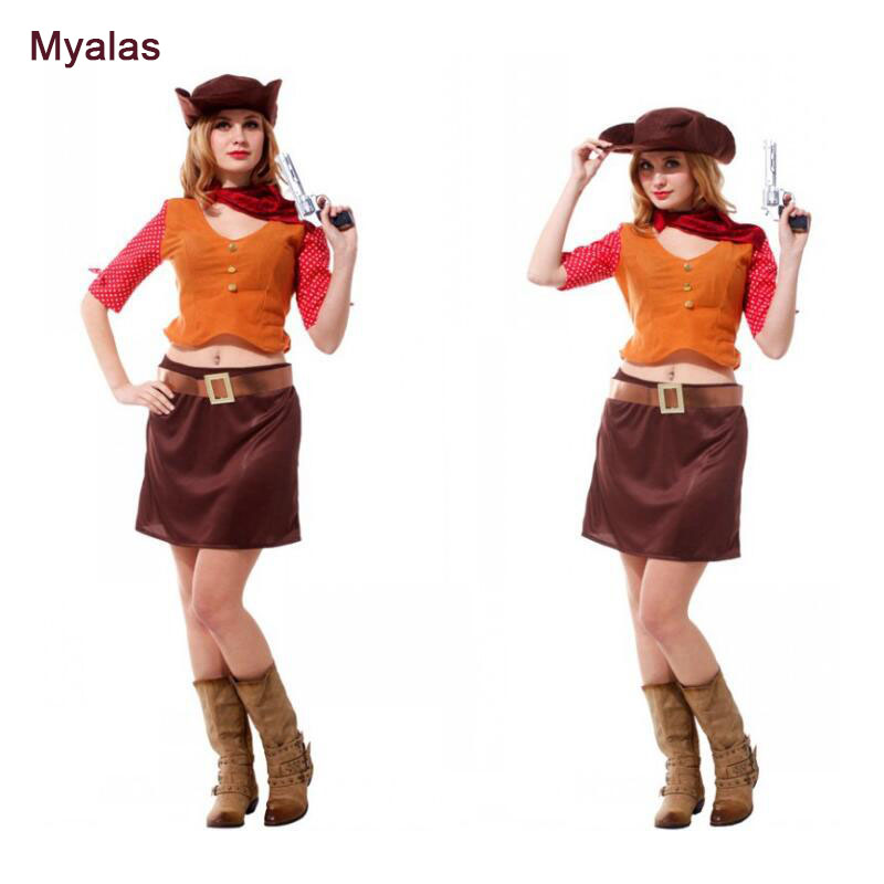 7-28-8 Cosplay Costume For  Halloween Costume for Adult Role Play Cosplay Costume Christmas Birthday Carnaval Costume