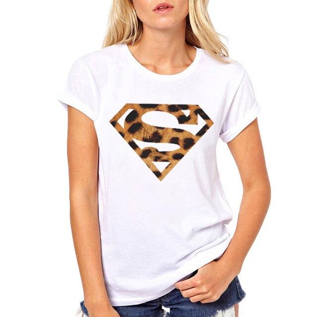 2018-verano-Tops-mujer-Perfume-t-camisa-camisetas-mujer-de-las-se-oras-de-la-moda