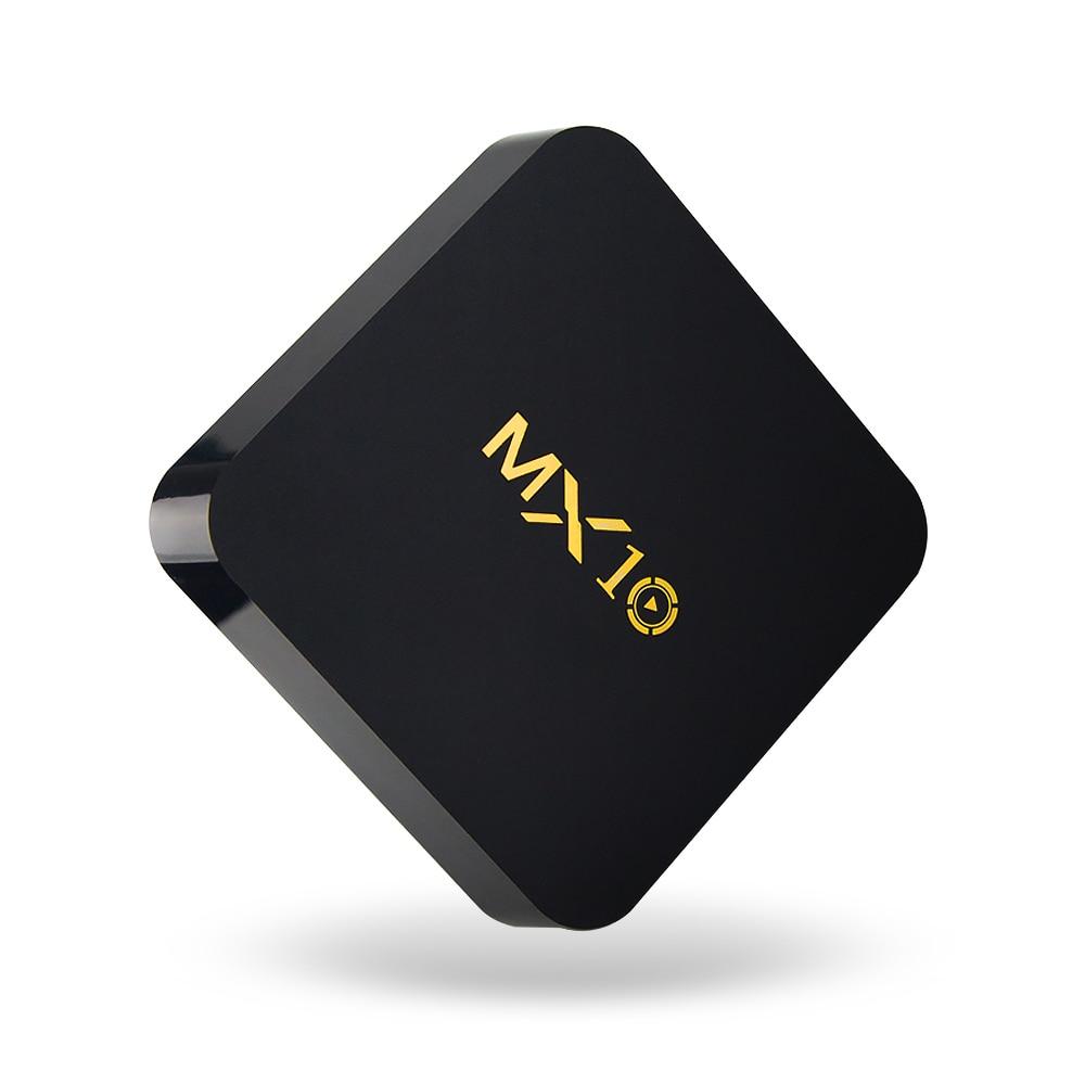 T95N Android 6.0 Smart TV Box 1100 1Aasta tasuta Iptv Tellimus - Kodu audio ja video - Foto 4