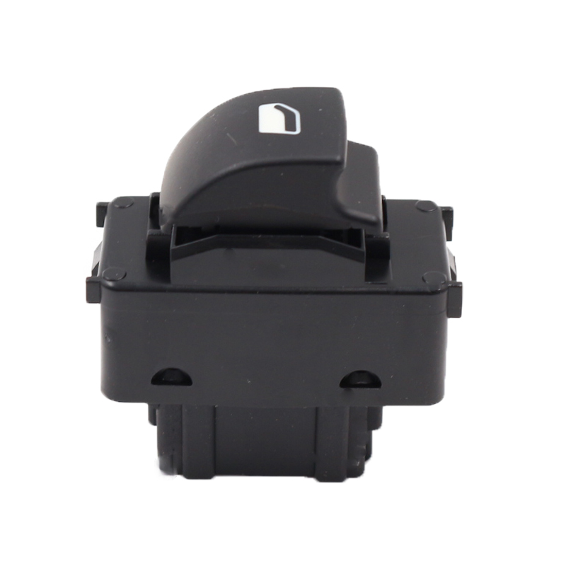 Citroen Berlingo Partner 2008-ON central Lock Switch