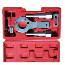 Diesel Mechanic Tools >> Diesel Repair Tool Promotion Shop For Promotional Diesel