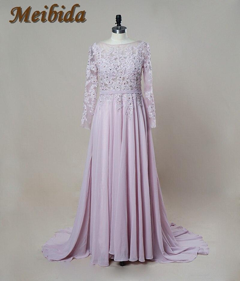 Fantastisch Prom Kleid Weiterverkauf Online Bilder - Brautkleider ...