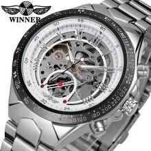Новые Бизнес Часы Мужчины Hotsale Автоматическая Мужчины Часы Доставка Бесплатно WRG8067M4T1