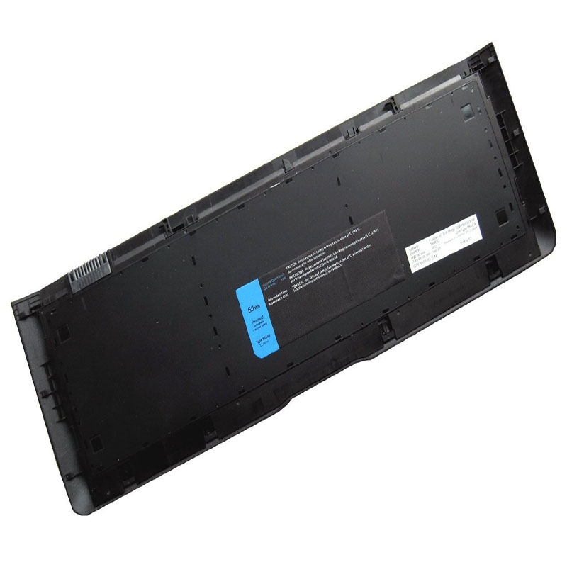 Laptop Battery 9KGF8(11.1V 60Wh) for Dell Latitude 6430u 312-1424 Ultrabook Series 6FNTV E225846 TRM4D XX1D1 7XHVM high capcity 12 cells laptop battery for dell for inspiron 1100 1150 5100 5150 5160 for latitude 100l 312 0079 451 10183 u1223