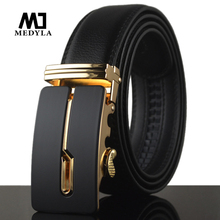 Famous Brand font b Belt b font Men 100 Good Quality Cowskin Genuine Luxury font b