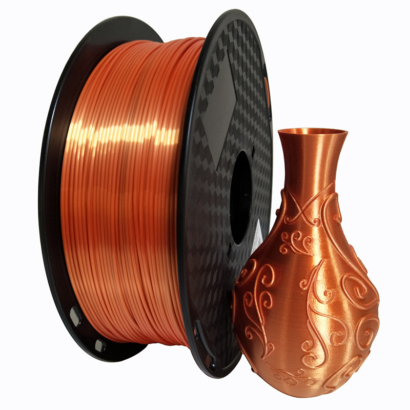 High Quality pla filament