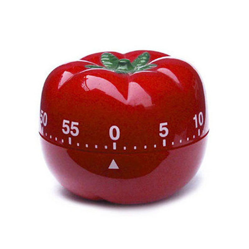 popular cute kitchen timers-buy cheap cute kitchen timers lots