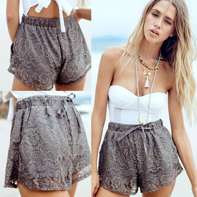 Online Get Cheap Womens Shorts Uk -Aliexpress.com | Alibaba Group