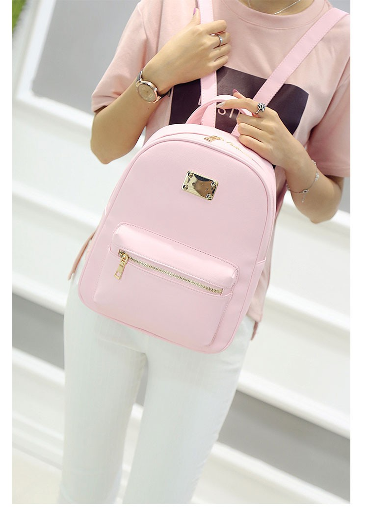 backpacks_fashion_school_girls_bags