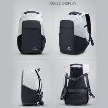 цены на Fly leaf outdoor photography bag multi-function camera bag SLR shoulder bag can put 15.6 inch laptop only 0.9kg new  в интернет-магазинах