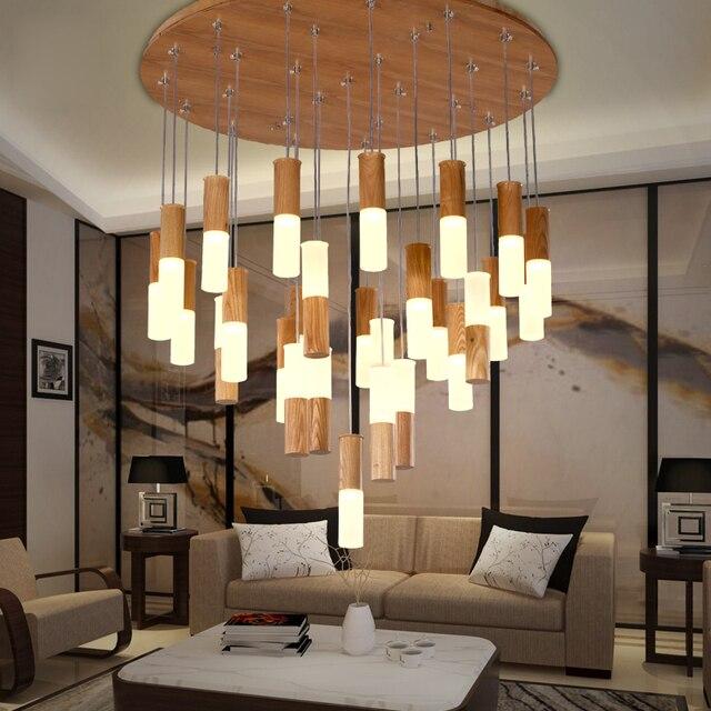 online shopping for electronics fashion. Black Bedroom Furniture Sets. Home Design Ideas