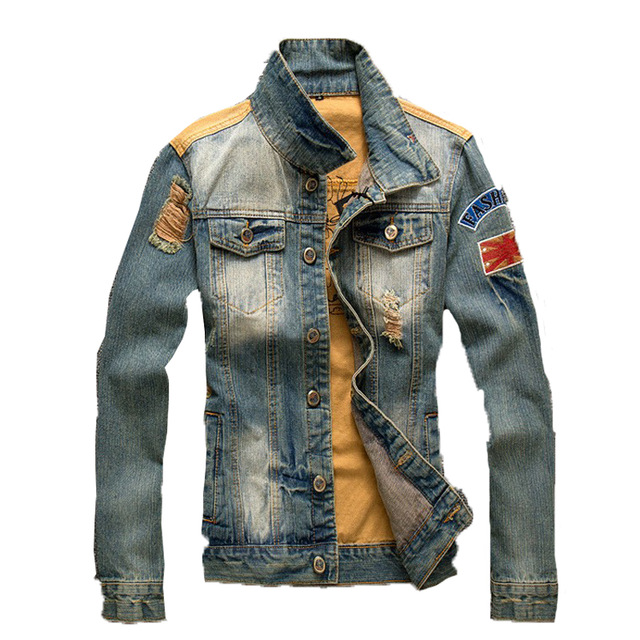 Popular Classic Jacket Us Army-Buy Cheap Classic Jacket Us Army ...